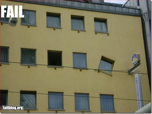 fail-owned-window-placement-fail